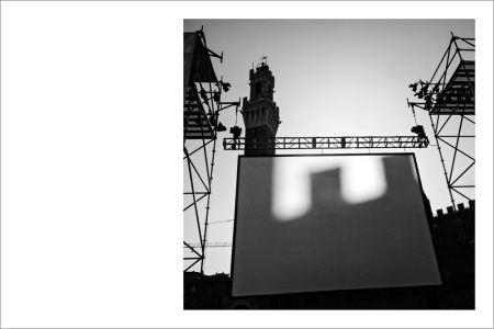 ©Stefano Fantini