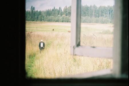 ©Katrina Kepule