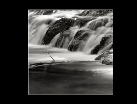 ©Gigi Lusini, da Flussi