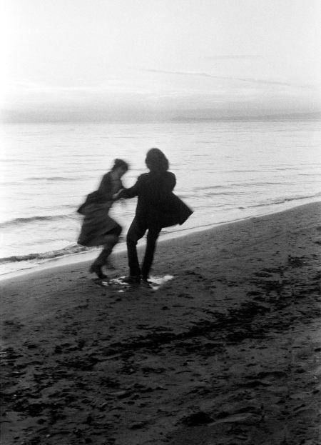 Stefano Pacini, Abbiamo ballato una sola estate, 1976