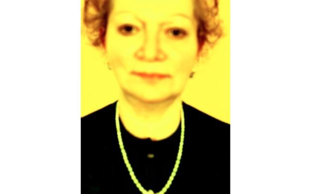 Mia madre, 1997